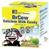 DrCow Calcium Milk Candy