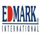 Edmark International