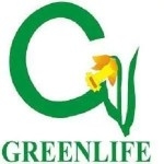 Greenlife Herbal