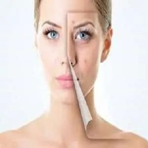 Anti-Aging Pack: Long life and Age maintenance