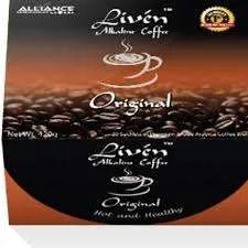 Alkaline Coffee Original