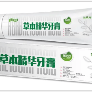 Norland Toothpaste