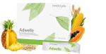 Adwelle-products