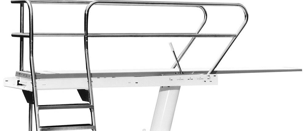 Table Width 700 Border Tbody Tr Td Width 40 Img   Sr Smith Handrail Brochure   Ada   Stair Rails   Deck Mounted   Mer 1004   Art 1004