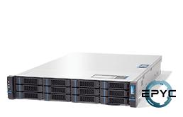 server rack server 2u rect shop