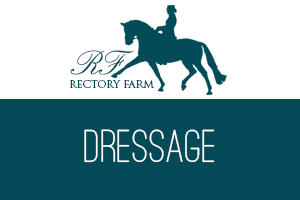 Unaffiliated Evening Dressage 3rd May