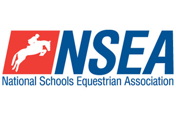 NSEA Cheltenham Ladies College Show Jumping Qualifiers 16th/17th September