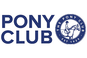 27th & 28th Aug – Pony Club – Regional Championships sponsored by Equiboodle