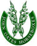 John Oates Horseboxes