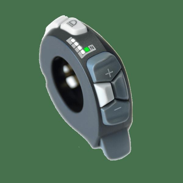 #01-5590 RC3 Controller – Short