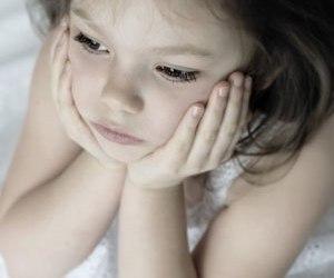 Psicóloga infantil en Barcelona