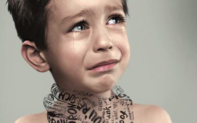 Consecuencias del maltrato infantil en el cerebro