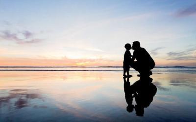 Desarrollo de la personalidad y relaciones entre padres e hijos