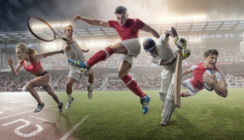 Psicología deportiva y mejora del rendimiento