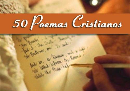 estudios biblicos para jovenes cristianos evangelicos pdf