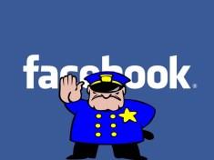 peligros-facebook