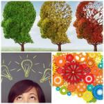 Aprende a entender los distintos tipos de razonamiento