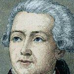 Las aportaciones de Lavoisier que cambiaron a la ciencia