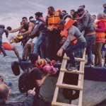 Descubre qué es la migración externa, características, causas y beneficios
