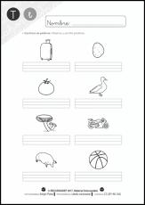 cartilla-lectura-recursosep-ficha-7