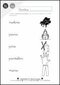 cartilla-lectura-recursosep-letra-n-ficha-2