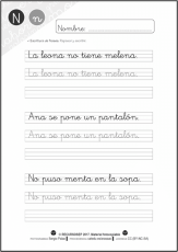 cartilla-lectura-recursosep-letra-n-ficha-6