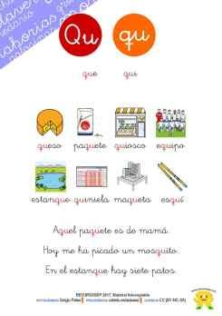 taller-de-lectoescritura-letra-q-recursosep-hoja-1