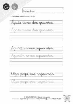cartilla-lectura-recursosep-letra-g-actividades-fotocopiables-005