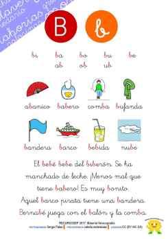 taller-lectura-y-escritura-recursosep-lectoescritura-letra-b-001