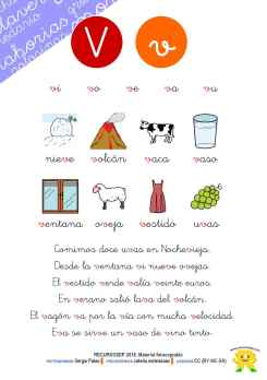 cuadernillo-lectoescritura-letra-v-recursosep-001