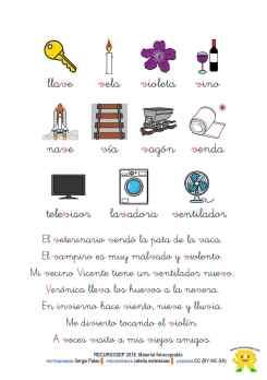 cuadernillo-lectoescritura-letra-v-recursosep-002