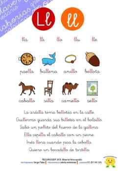 cuadernillo-lectoescritura-recursosep-grupo-ll-001
