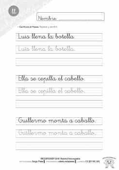 cuadernillo-lectoescritura-recursosep-grupo-ll-actividades-005