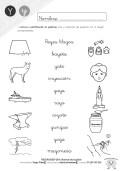 taller-lectoescritura-recursosep-letra-y-actividades-002
