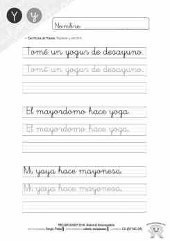 taller-lectoescritura-recursosep-letra-y-actividades-005