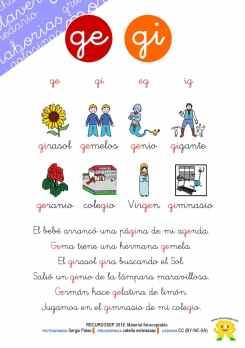 cuadernillo-lectura-escritura-recursosep-ge-gi-001