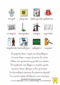 cuadernillo-lectura-escritura-recursosep-ge-gi-002