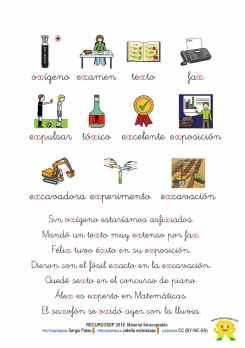 fichas-lectoescritura-recursosep-letra-x-cartilla-002