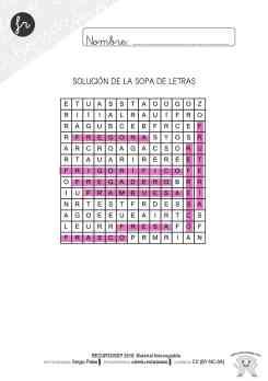 taller-de-lectoescritura-grupo-fr-actividades-009