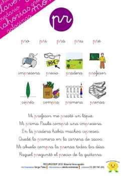 taller-lectoescritura-grupo-pr-recursosep-cartilla-001