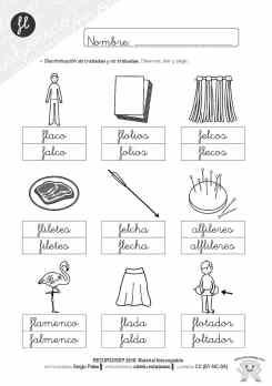 taller-de-lectoescritura-recursosep-letra-trabada-fl-actividades-006