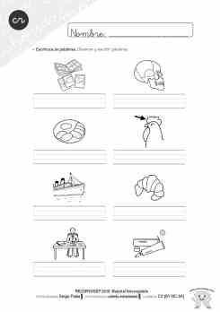 taller-de-lectoescritura-trabada-cr-actividades-recursosep-007