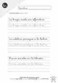 taller-de-lectoescritura-trabada-fichas-actividades-recursosep-br-004
