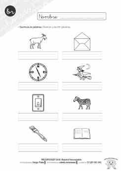 taller-de-lectoescritura-trabada-fichas-actividades-recursosep-br-007