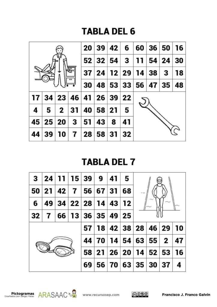 uncharted el cuarto laberinto pdf descargar