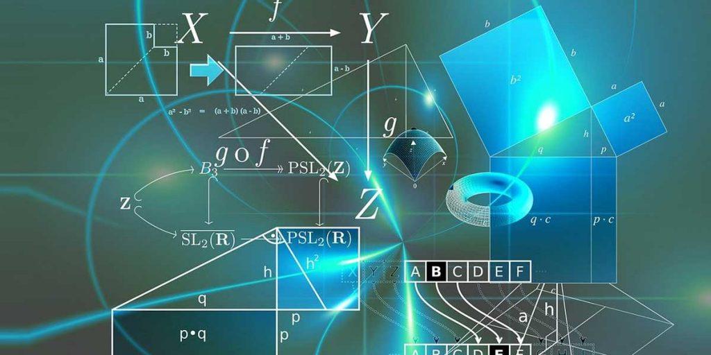 Ficha de Estudio sobre cálculo de errores 2º ESO