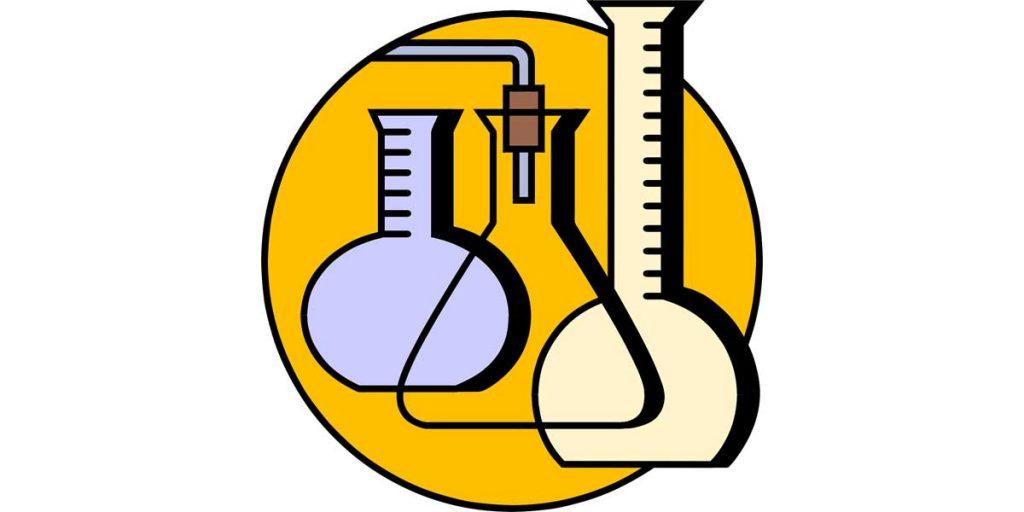 Ejercicios de ajuste de reacciones químicas 3º ESO