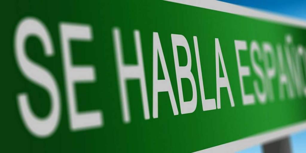 Las lenguas de España 1º ESO, Lengua