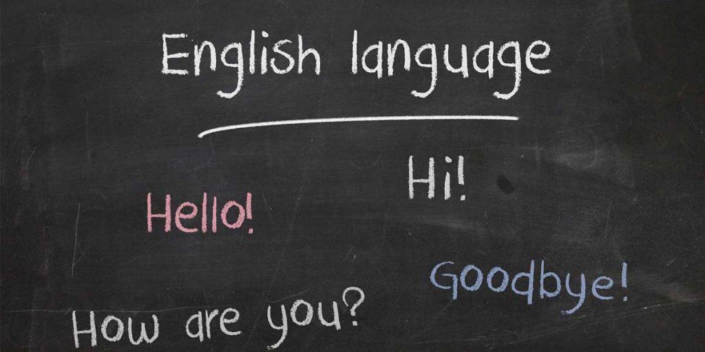 Cuadernillo de Verano para repasar Ingles 1º ESO
