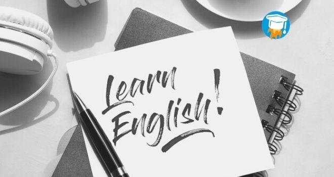 3 Cursos De Inglés Gratis De Universidades Internacionales Para Mejorar Tus Capacidades